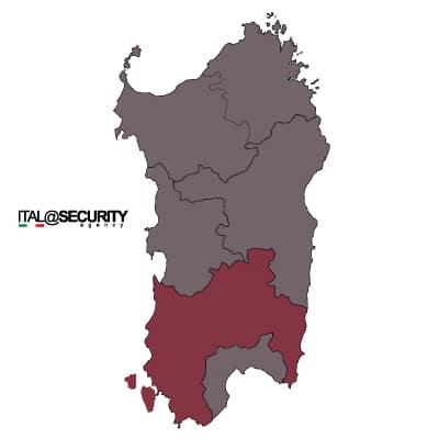 Scopri in che modo l'Investigatore Privato Sud Sardegna può aiutarti